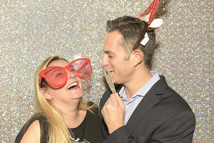 Photo Booth For Events