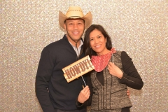 Party Entertainment - Photo Booth